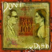 Download I'd Rather Go Blind - Beth Hart & Joe Bonamassa Mp3 and Videos