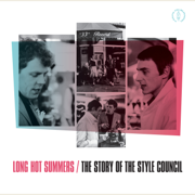 EUROPESE OMROEP | Have You Ever Had It Blue - The Style Council