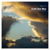 Energy 52 - Café del Mar (Deadmau5 Remix) artwork