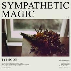 Sympathetic Magic