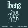 carstenshenrikskristians - Ibens