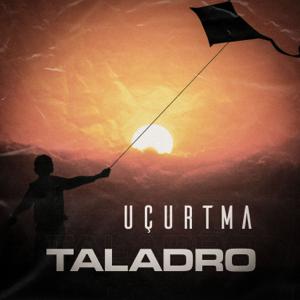 Taladro & Eylem Atmaca - Yürüyorum Dikenlerin Üstünde