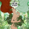 The Mary Jane Experience: A Cannabis Podcast