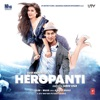 Heropanti (Original Motion Picture Soundtrack)