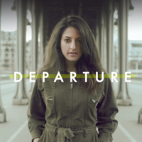 Departure - Single