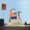 Encore - Alliel mp3