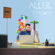 Alliel Encore - Alliel