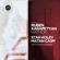 Hathor (Stan Kolev Remix) - Ruben Karapetyan