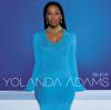 Yolanda Adams - I'm Gonna Be Ready artwork