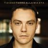 Tiziano Ferro - Il Regalo Più Grande artwork