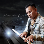 Download Putus Atau Terus - Judika Mp3 and Videos