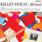 Kelley Stoltz - The Quiet Ones