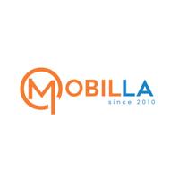 Mobilla - Mobilla Tune- The Theme Music artwork