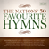 Nearer My God to Thee - Elevation