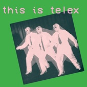 Telex - The Beat Goes On/Off