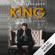 Sarah Saxx - KING of Los Angeles. Verliebt in einen Rockstar: KINGs of Hearts 2