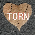 songs like Torn (feat. JAWNY & Erica Banks)