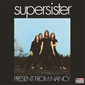 Supersister - She Was Naked