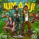 King Killumbia - Jumanji (feat. Renni Rucci & Petey Pablo)