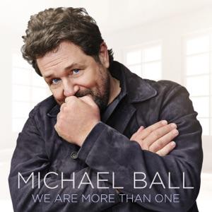 Michael Ball - Let's Just Dance - Line Dance Music