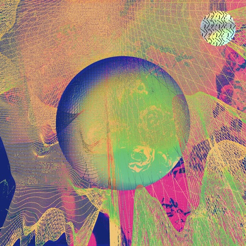 Album artwork of Apparat – LP5