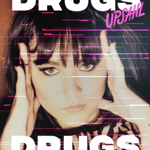 Drugs - Single Mp3 Download