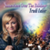 Trudi Lalor Somewhere over the Rainbow free listening