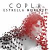 Estrella Morente - Copla portada