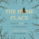 J. Drew Lanham - The Home Place: Memoirs of a Colored Man's Love Affair with Nature