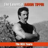 Aaron Tippin - I Miss Misbehavin'