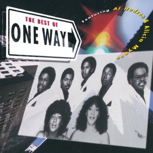 The Best of One Way