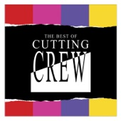 Cutting Crew - (I Just) Died In Your Arms Tonight
