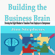 Jim Stephens - Building the Business Brain: Develop the Right Mindset to Transition From Employee to Entrepreneur