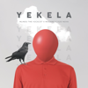 Mlindo The Vocalist - Yekela (feat. Masiano & Vusi Nova) artwork
