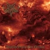 Dark Funeral - Demons of Five