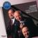 Beaux Arts Trio - Schubert: The Piano Trios