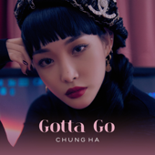 [Download] Gotta Go MP3