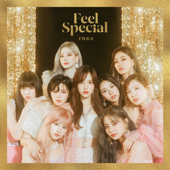 [Download] Feel Special MP3