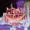 The Elektra Years 1984-1989, Metal Church