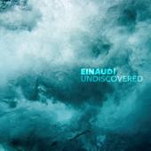"""Main Theme From """"The Third Murder"""" [Remastered 2020] - Ludovico Einaudi"""