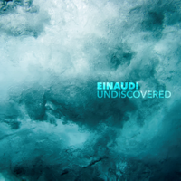 Ludovico Einaudi - Undiscovered