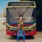 Download Lagu Anitta - Girl From Rio mp3