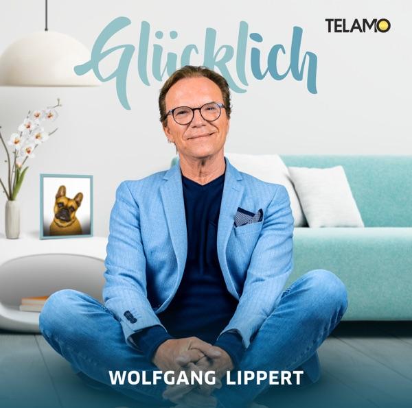 Wolfgang Lippert mit Zweimal Rügen - Paris