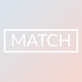 Profilbild für Online-Datingsan antonio texas online dating