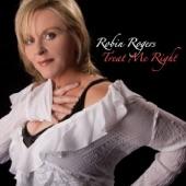 Robin Rogers - Drunkard's Alley