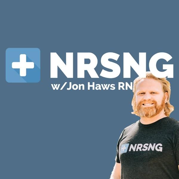 Dopamine vs Dobutamine – Nursing Podcast by NRSNG (NCLEX® Prep for