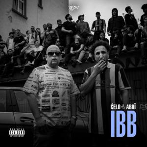 Celo & Abdi - IBB