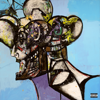 Travis Scott - FRANCHISE (feat. Young Thug & M.I.A.) artwork