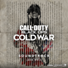 Jack Wall - Call of Duty® Black Ops: Cold War (Official Game Soundtrack) artwork