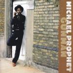"Michael Prophet - Gun Man 12"" Mix"